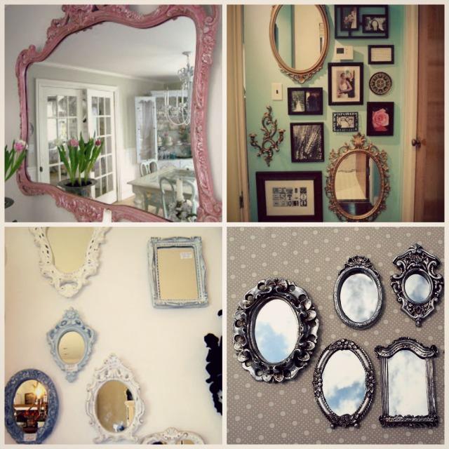 espelhosvintage